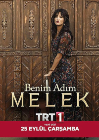 Benim Adim Melek (Moje ime je Melek)