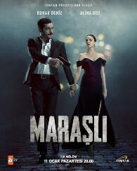 Marasli