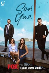 Son Yaz (Poslednje Leto)