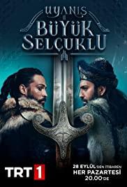 Uyanis Buyuk Selcuklu (Budjenje velikih Seldzuka)