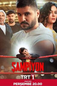 Sampiyon (Sampion)