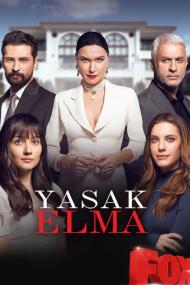 Yasak Elma (Zabranjena Jabuka)