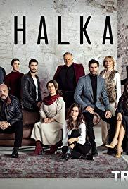 Halka (Prsten)